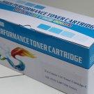 Cyan Toner Cartridge 118 for Canon MF8350cdn LBP7200cdn