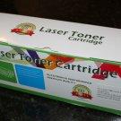 Toner Cartridge 128 for Canon Imageclass D550 MF-4410 4430 4450D 4570dn 3500B001