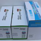 New Drum & 2 Toner Cartridge DR-TN-650-620 Brother Printer MFC8480 8680 DCP-8080