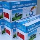 New 5x High Yield Brother Printer Toner Cartridge TN 360 330