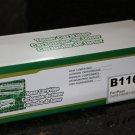 New HF44N Toner Cartridge for Dell Laser Printer B1160 B1160W 331-7335