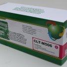 High Yield Magenta Toner Cartridge CLT-M506L for Samsung CLP-680ND CLX-6260FD