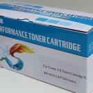 New Black Toner Cartridge 118 Canon Printer MF8350 7200