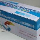 New Magenta Toner Cartridge 118 Canon MF8350cdn LBP7200cdn