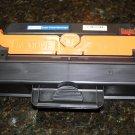 High Yield Toner Cartridge MLT-D103L for Samsung ML-2955nd 2955dw SCX-4729 fd