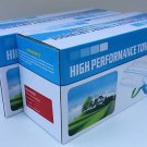 Lots of 2 Toner TN-360,330 for Brother DCP-7030 7040 MFC-7840w