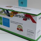 4 Toner Cartridge CE505A 05A for HP P2030 P2035 P2050 P2055 Series Printer New