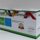 New HP P2035 P2035n P2050 Series Toner Cartridge CE505A 05A