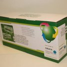 CB541A Cyan Toner Cartridge for HP Color Jet CP1210 CP1215 CP1510 CP1518