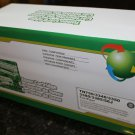 Toner Cartridge TN-720-750 for Brother MFC-8510DW 8710DW 8910DW 8950DTW 8950DW