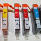 New 920XL 6 Color Ink Cartridge for HP Officejet 6000 6500 6500A 7000 7500A