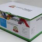 1x Toner Cartridge TN-450-420 Brother DCP-7060D 7065