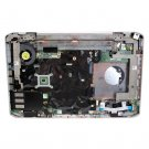Dell Latitude E5520 Laptop Motherboard with Bottom Base CF3P9