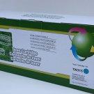 New Toner Cartridge  TN-315C f Brother HL-4150 4570 MFC-9460 9560