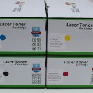 4 Printer Toner Cartridge Brother 3040 3070 9010 9320