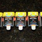 5 Color ink Cartridge 30C XLfor Kodak ESP C100 C110 C300 C310 C315 Hero 3.1 5.1
