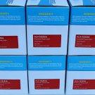 New 6x Toner Cartridge 85A CE285A for HP LaserJet Pro M1212