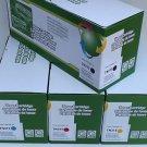 4x Toner Cartridge TN-315-310 Brother Printer MFC-9460CDN 9560 9970 HL-4150 4570