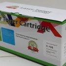 New Yield Printer Toner Cartridge 106 Canon MF-6350 6500 Series Printer