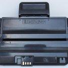 5 High Yield Toner Cartridge Samsung MLT-D209L D209S SCX-4824 4826 4828 ML2855