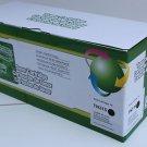 New  Black Toner TN-315K Brother HL-4150 4570 MFC-9460 9560
