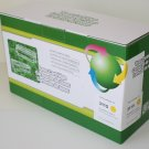 High Yield Yellow Toner Cartridge NF556 for Dell Color Laser Printer 3110 3115