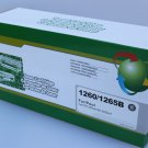 New 1 RWXNT High Yield Black Toner Cartridge for Dell B1260 B1265 Series Printer
