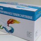 New Toner Cartridge  120 For Canon ImageClass Laser Printer D1120 D1150 D1170