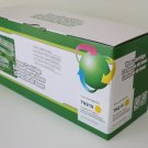 New Yellow Toner Cartridge TN-210Y for Brother MFC-9010cn 9120cn 9125cn 9320cw