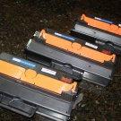 3 Toner Cartridge MLT-D103L For Samsung Printer ML-2950 2955 SCX-4725 4728 4729