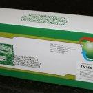 New Toner Cartridge  TN350 for Brother Printer MFC-7220 7225 7420 7820 HL-2040