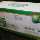 New Toner TN-720-750 for Brother DCP-8110DN 8150DN 8155DN HL-5440D 5450DN