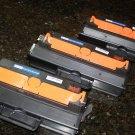 For Samsung 3x Toner Cartridge MLT-D103L D103s ML-2950 2955 SCX-4725 4728 `