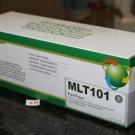 8 Toner Cartridge MLT-D101s for Samsung ML-2165 SCX-3405 SF-760P Series Printer