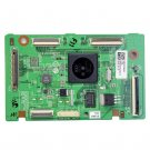 "LG 50"" TV 50PA4500-UF Main Logic CTRL Board EBR73738801"