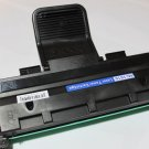 New Black Toner Cartridge for Dell 1100 Laser Printer 2000 Page Yield 310-6640