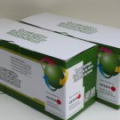2 Magenta Toner Cartridge CE323A for HP 128A CP1525nw CM1415fnw Laserjet Printer