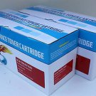 New High Yield 2 Toner TN-580-550 for Brother HL-5240 5250DN 5250DNT 5270DN