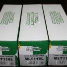 3 Toner Cartridge 116 MLT-D116L for Samsung Xpress M2675 M2676 M2875 M2876 M2825
