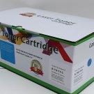New Cyan Toner cartridge TN-115 for Brother 4040 4070 9040 9045 9440 9840
