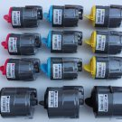 Lots of 12 Toner Cartridge for Samsung Laser Printer CLP-300 300n CLX-2160 3160
