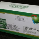 New Sup-High Yield Toner Cartridge TN780 for Brother Printer MFC-8950 HL-6180