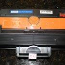 MLT-D103L 6 High Yield Toner for Samsung ML-2950 2955 SCX-4725 4728 4729 D103S