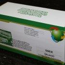 1x Toner Cartridge 05X CE505X for HP LaserJet P2050 P2055 P2055d P2055dn P2055x