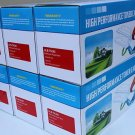 6 TN360 HY Toner Cartridge f Brother Printer TN-360 330