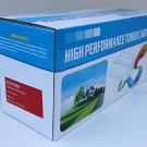 HiYL 5 Toner Cartridge TN 650 620 Brother HL-5340 5370
