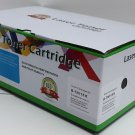 New Black Toner cartridge for TN115 Brother DCP-9440 9445 MFC-9445 9840