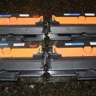 4 High Yield Toner MLT-D103L for Samsung Printer ML-2950 2951 2955 SCX-4728 4729