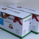 2 Toner Cartridge 104 Fx-9-10 For Canon L90 D480 MF D480 MF 4050 4100 4120 4130