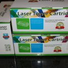 Drum DR420,2 Toner TN450 Brother MFC-7360 7460 7860 DCP-7060 HL-2240 2270